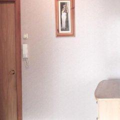 Гостиница Apartlux Nametkina интерьер отеля фото 2