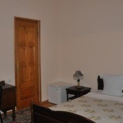 Narikala Palace Hotel комната для гостей фото 10