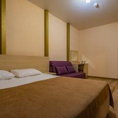 Hotel Buhara комната для гостей фото 2