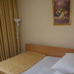 Гостиница Измайлово Альфа 4* Стандартный номер Single с разными типами кроватей фото 5
