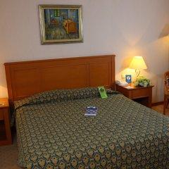 Отель Wyndham Tashkent комната для гостей фото 3