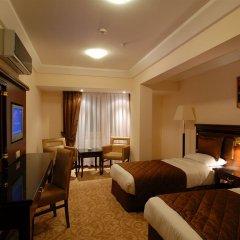 Hotel Mosaic комната для гостей фото 6
