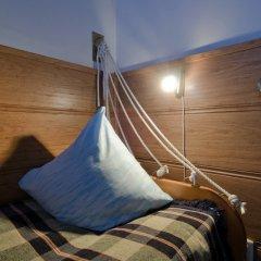 Гостиница Аврора Стандартный номер с 2 отдельными кроватями фото 2
