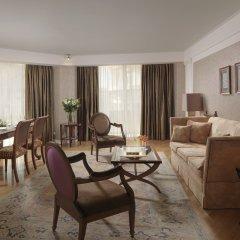 NJV Athens Plaza Hotel 5* Люкс с различными типами кроватей фото 12