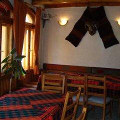 Отель Chalina Guest House комната для гостей фото 3