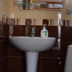 Гостевой Дом Теремок ванная фото 2