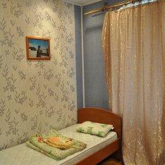 Гостиница Nerpa Backpackers Hostel в Иркутске отзывы, цены и фото номеров - забронировать гостиницу Nerpa Backpackers Hostel онлайн Иркутск удобства в номере фото 2