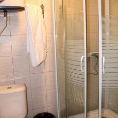Гостиничный Комплекс Русь 3* Улучшенный номер с различными типами кроватей фото 5