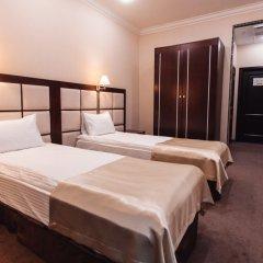 Гранд Отель Ока Премиум комната для гостей