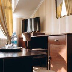 Гостиничный Комплекс Глобус Тернополь удобства в номере фото 2