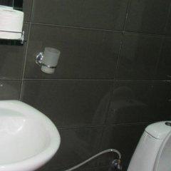 Отель Star Saburtalo ванная фото 2