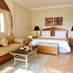 Кемпински Отель Сома Бэй комната для гостей
