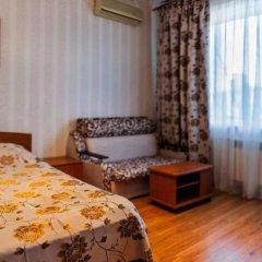 Гостиница Red House 2* Стандартный номер с различными типами кроватей фото 3
