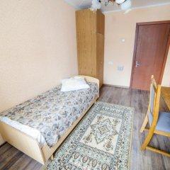 Гостиница Пелысь комната для гостей фото 4