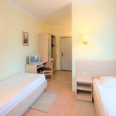 Отель Rija Domus 3* Номер Tourist class