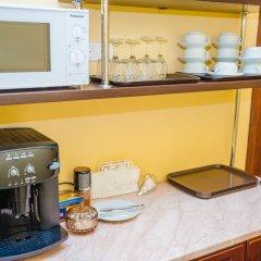 Отель Меблированные комнаты Петроградка Санкт-Петербург питание