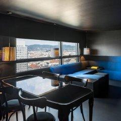 Отель SO VIENNA (ex. Sofitel Stephansdom) 5* Люкс So Black фото 2