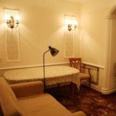 Гостиница Kleopatra комната для гостей фото 5