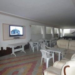 Гостиница Валенсия комната для гостей