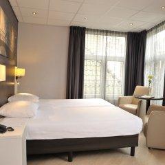 Отель Amsterdam De Roode Leeuw Нидерланды, Амстердам - 1 отзыв об отеле, цены и фото номеров - забронировать отель Amsterdam De Roode Leeuw онлайн комната для гостей фото 5