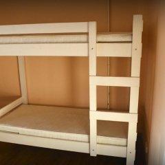 Апартаменты Добрые Сутки на Гастелло 6 Апартаменты с разными типами кроватей фото 5