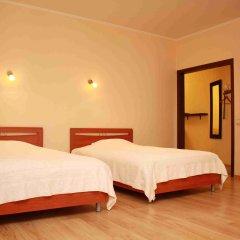 Гостиница Стиль в Липецке отзывы, цены и фото номеров - забронировать гостиницу Стиль онлайн Липецк комната для гостей фото 3
