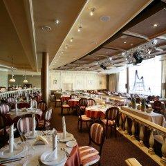 Гостиница Артурс Village & SPA Hotel в Ларёво 5 отзывов об отеле, цены и фото номеров - забронировать гостиницу Артурс Village & SPA Hotel онлайн питание фото 3