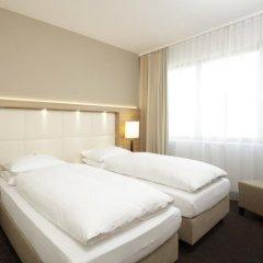 Ramada Hotel Berlin-Alexanderplatz 4* Стандартный номер с различными типами кроватей