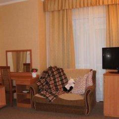 Гостиница Guest House Brigantina Na Lunacharskogo удобства в номере