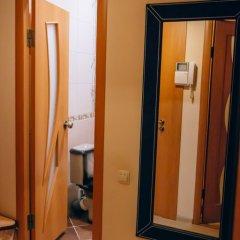 NordSky Hotel 3* Полулюкс с разными типами кроватей фото 12