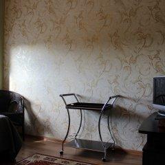 Отель Норд Поинт Мурманск интерьер отеля