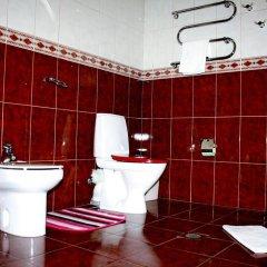 FreeDom Hostel ванная
