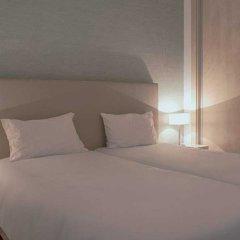 Отель Pestana Algarve Race комната для гостей фото 3