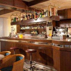 Отель Al Sole Terme Италия, Абано-Терме - отзывы, цены и фото номеров - забронировать отель Al Sole Terme онлайн гостиничный бар