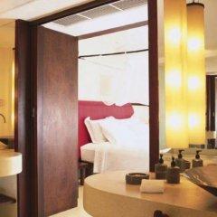 Отель Evason Phuket & Bon Island в номере