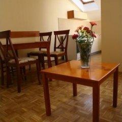 Отель Family Hotel Casa Brava Болгария, Солнечный берег - отзывы, цены и фото номеров - забронировать отель Family Hotel Casa Brava онлайн питание фото 2