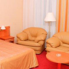 Гостиница Таврическая в Санкт-Петербурге отзывы, цены и фото номеров - забронировать гостиницу Таврическая онлайн Санкт-Петербург комната для гостей