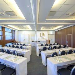 Отель Cavo Maris Beach Кипр, Протарас - 12 отзывов об отеле, цены и фото номеров - забронировать отель Cavo Maris Beach онлайн фото 8