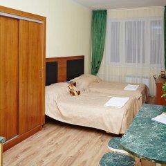 Гостиница Старгород в Калуге - забронировать гостиницу Старгород, цены и фото номеров Калуга детские мероприятия