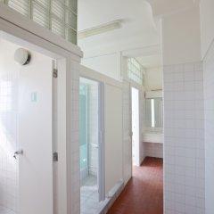 Отель Tagus Royal Residence - Hostel Португалия, Лиссабон - 1 отзыв об отеле, цены и фото номеров - забронировать отель Tagus Royal Residence - Hostel онлайн сауна