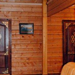 Гостиница Мини-отель Байкал на Ольхоне отзывы, цены и фото номеров - забронировать гостиницу Мини-отель Байкал онлайн Ольхон сауна фото 5