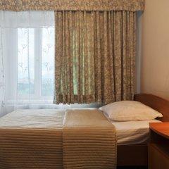Гостиница Москвич 2* Номер Эконом разные типы кроватей (общая ванная комната)