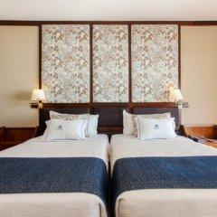 Hotel Algarve Casino 5* Стандартный номер с 2 отдельными кроватями