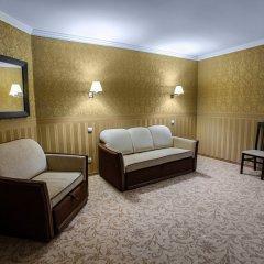 Отель Home Буковель спа
