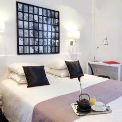Отель Colette Франция, Канны - 11 отзывов об отеле, цены и фото номеров - забронировать отель Colette онлайн комната для гостей фото 6