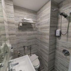 Butternut Tree Hotel ванная фото 4