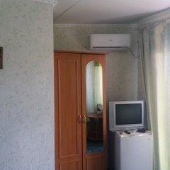 Гостевой дом Камилла Люкс с различными типами кроватей фото 24