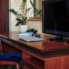 Бутик Отель Калифорния 5* Номер Бизнес стандарт фото 2