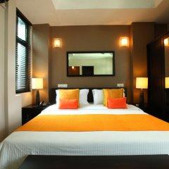 Отель Elite Beach Inn Мальдивы, Северный атолл Мале - отзывы, цены и фото номеров - забронировать отель Elite Beach Inn онлайн комната для гостей