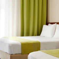 Vela Hotel - All Inclusive комната для гостей